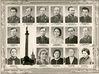 Преподаватели- 1965